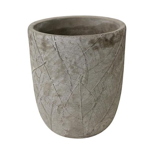 L Leafy Leafy Pot