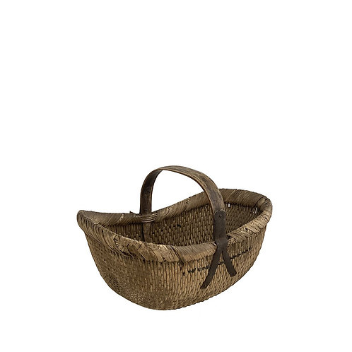 Harum Basket