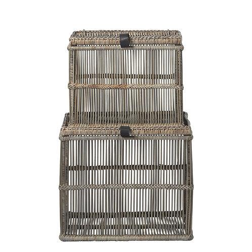 Norah Storage Basket Set