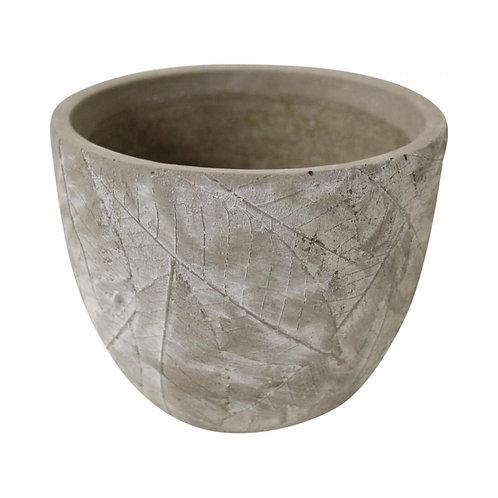 XL Leafy Leafy Pot