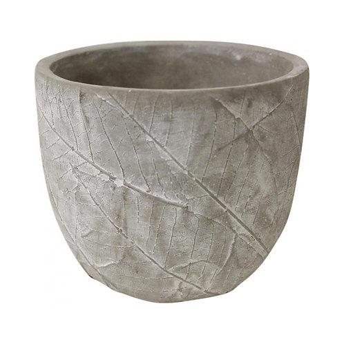 M Leafy Leafy Pot