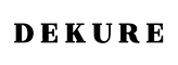 dekure_logo