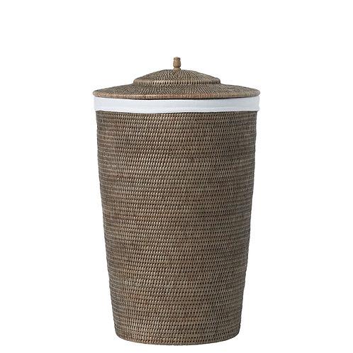 Norah Laundry Basket