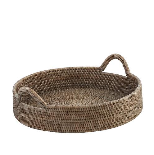 Norah Tray Basket