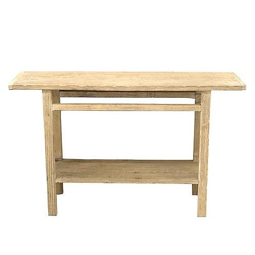 Nala Console Table