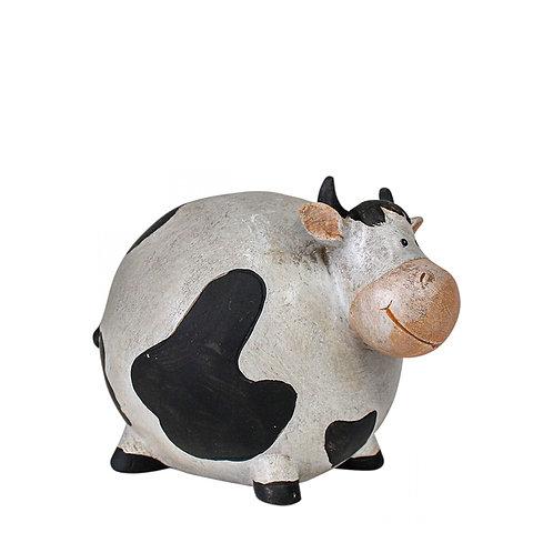 Chubby Cow