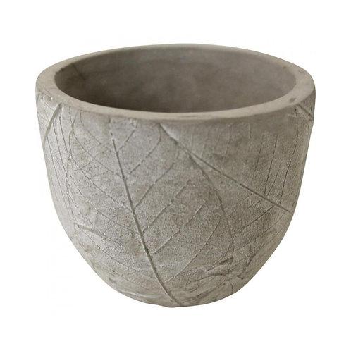 S Leafy Leafy Pot