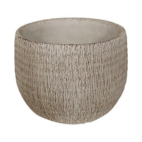 M Scratchy Pot