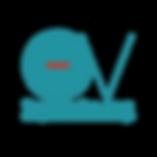 OV-new-logo-modern%20(1).png