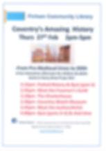 History Ad V4 060220.jpg