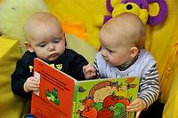 Reading toddlers.jpg