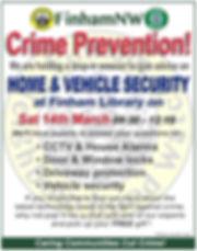 Crime prevention session140320.jpg