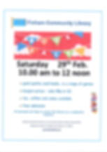 Book Sale Ad 290220.jpg