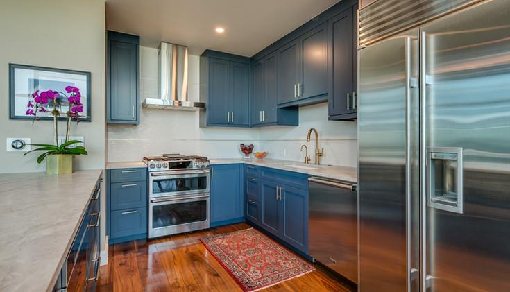 2-Kitchen One-2.jpg
