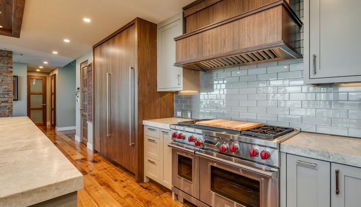 11-Kitchen Two-5.jpg