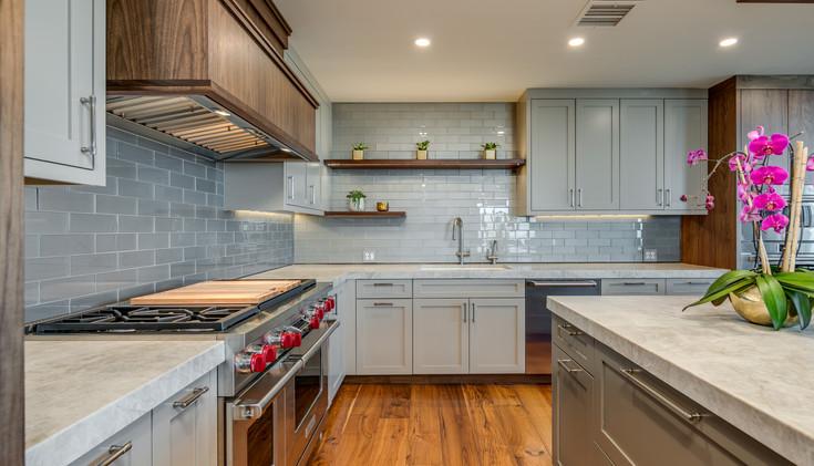 9-Kitchen Two-3.jpg