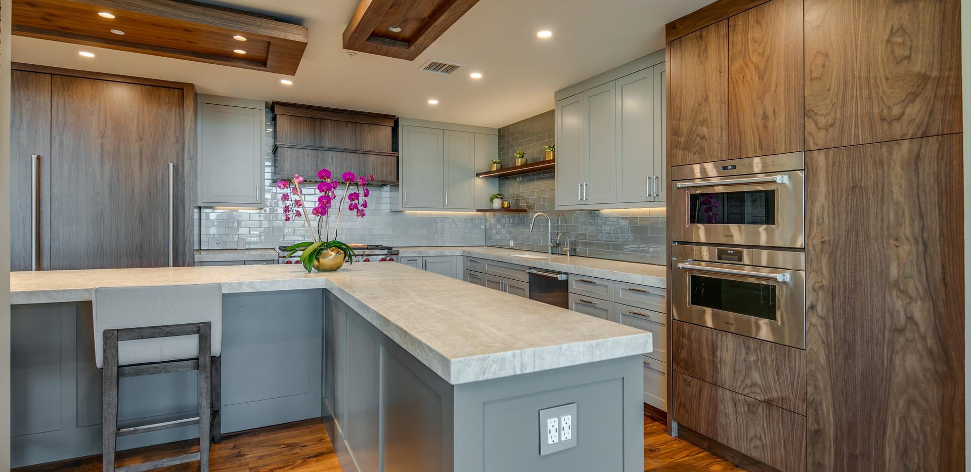 13-Kitchen Two-7.jpg