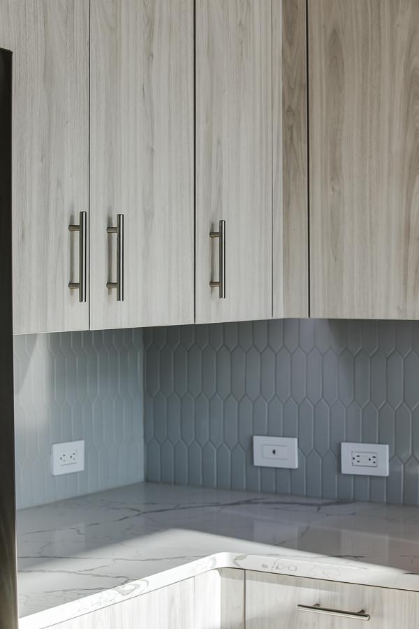 5_Kitchen-5 [web res].jpg