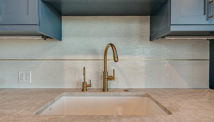 3-Kitchen One-3.jpg