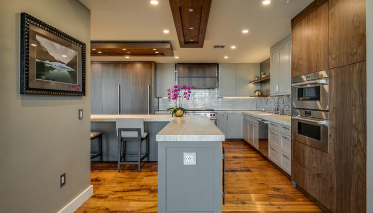 12-Kitchen Two-6.jpg