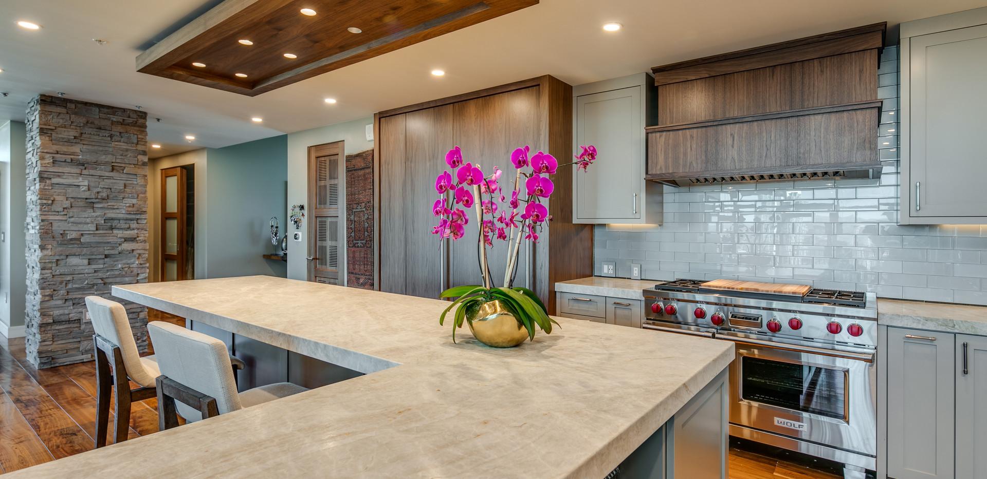17-Kitchen Two-11.jpg