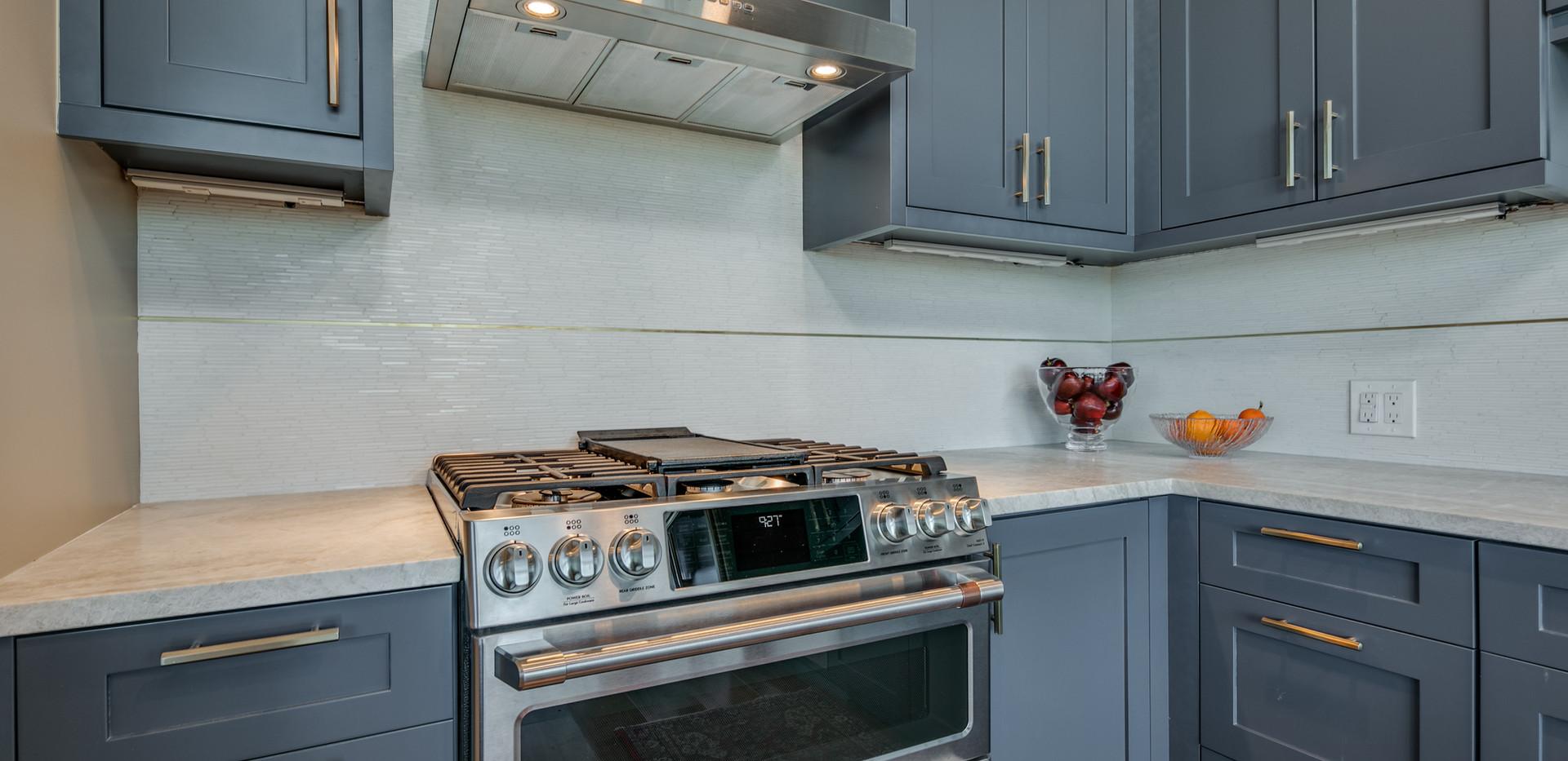 5-Kitchen One-5.jpg