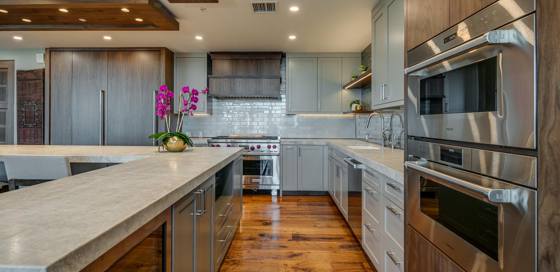 14-Kitchen Two-8.jpg