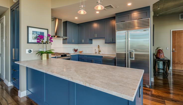 1-Kitchen One-1.jpg
