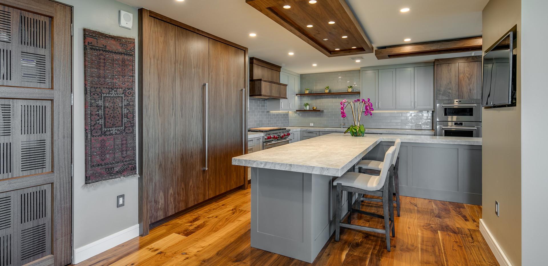 18-Kitchen Two-12.jpg