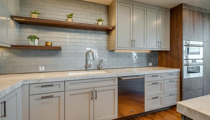 15-Kitchen Two-9.jpg