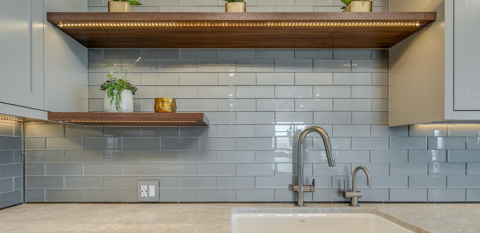 16-Kitchen Two-10.jpg