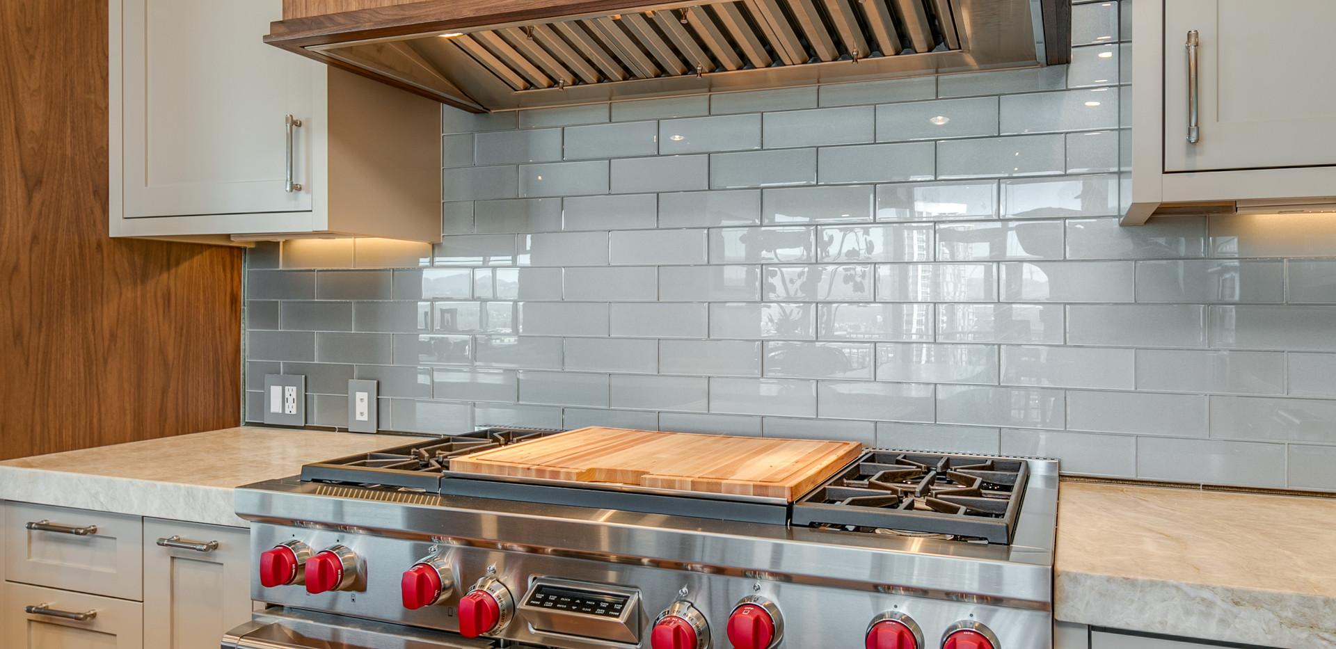 10-Kitchen Two-4.jpg