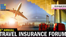 UNIGLOBAL 6th Travel Insurance Forum