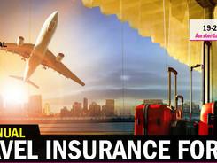 UNIGLOBAL 6th Travel Insurance Forum