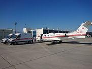 Hava Ambulans Türkiye
