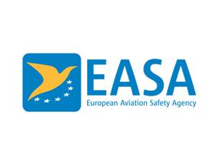 EASA (TCO) Accreditation