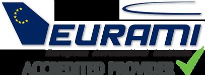 Logo_Eurami_Check_CMYK_.png