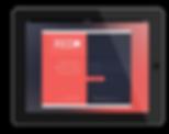 Redstar Portal