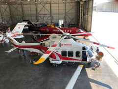 ROTARY WING_2