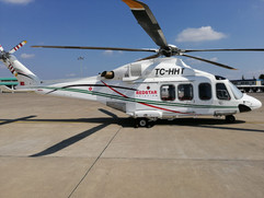 ROTARY WING_4