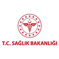 sağlık bakanlığı hava ambulans