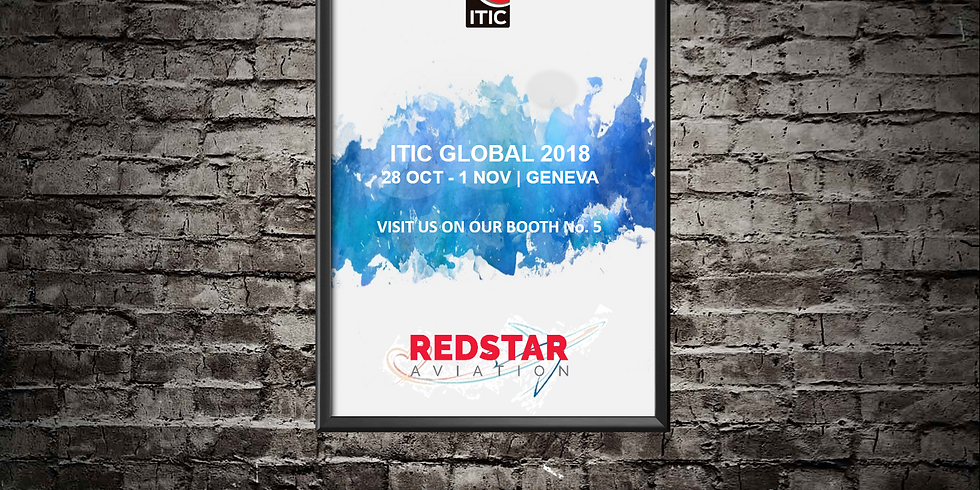 ITIC GLOBAL 2018
