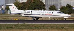TC-CMB Exterior_1.png