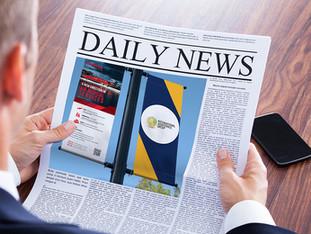 Redstar joins the International Assistance Group (IAG)