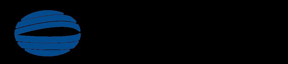 NBAA Redstar