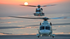 ROTARY WING_3