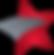 Redstar Aviation Favicon
