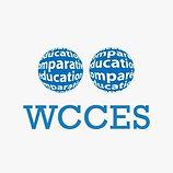 WCCES.jpg