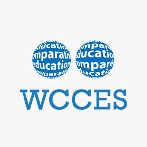 WCCES. Global Comparative Education e  World Voices Nexus: últimos números