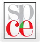 logospce-1-94x102.png
